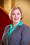 Christy Elliott